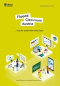 Flipped Classroom Austria