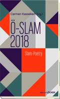 Ö-Slam 2018