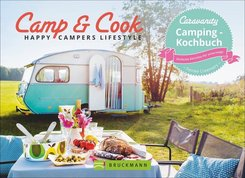 Camp & Cook