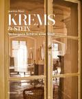 Krems & Stein