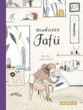 Madame Fafü