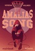 Amalias Song