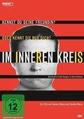 Im inneren Kreis, 1 DVD (Kinofassung)