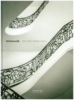 Hommage Renate Eikelmann