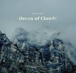 Ocean of Clouds