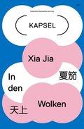 Kapsel -  In den Wolken - Bd.2
