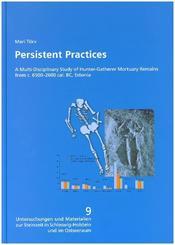 Persistent Practices