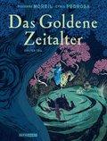 Das Goldene Zeitalter - Bd.1