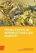 Franz Kafka im interkulturellen Kontext