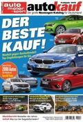 autokauf Frühjahr 2019