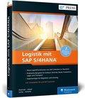 Logistik mit SAP S/4HANA