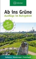 Ab ins Grüne - Ausflüge im Ruhrgebiet