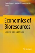 Economics of Bioresources
