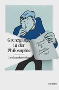 Grenzgänge in der Philosophie
