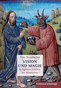 Vision und Magie