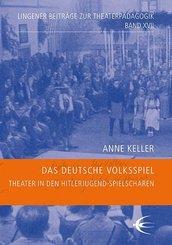 Das deutsche Volksspiel