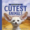 World's Cutest Animals
