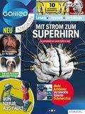 """Galileo""-Magazin 02-2019"