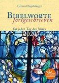 Bibelworte fortgeschrieben 2020