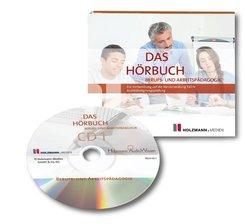 Die Handwerker-Fibel, Ausgabe 2019: Semper, Lothar;Gress, Bernhard; 4