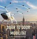 Door to Door Mobilität