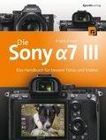 Die Sony Alpha 7 III