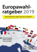 Europawahlratgeber 2019