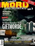 Mord und Mysterien Collection - .3