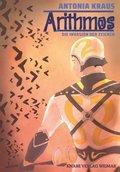 Arithmos - Die Invasion der Zeichen