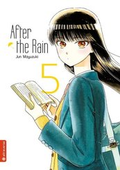 After the Rain - Bd.5