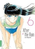 After the Rain - Bd.6