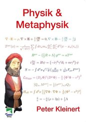 Physik & Metaphysik
