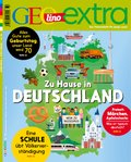 Zuhause in Deutschland