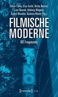 Filmische Moderne