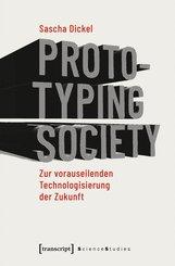 Prototyping Society