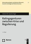 Ratingagenturen zwischen Krise und Regulierung