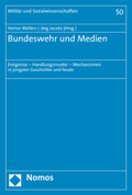 Bundeswehr und Medien