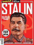 All About History Sonderheft - Stalin