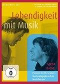 Lebendigkeit mit Musik, 1 Blu-Ray u. 1 DVD