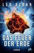 Das Feuer der Erde