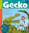 Gecko - Bd.70