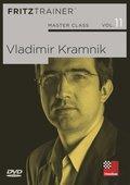 Vladimir Kramnik, 1 DVD-ROM