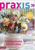 PRAXIS - Nr.85