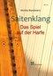 Saitenklang - Das Spiel auf der Harfe