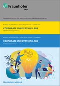 Corporate Innovation Labs