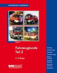 Fahrzeugkunde - Tl.2