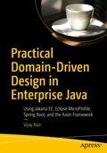 Practical Domain-Driven Design in Enterprise Java