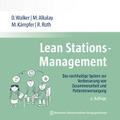 Lean Stations-Management