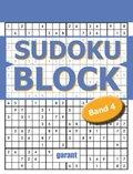 Sudoku Block - Bd.4