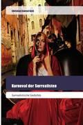 Karneval der Surrealisten